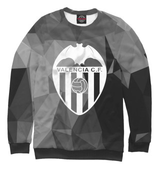 Одежда с принтом Valencia (997450)