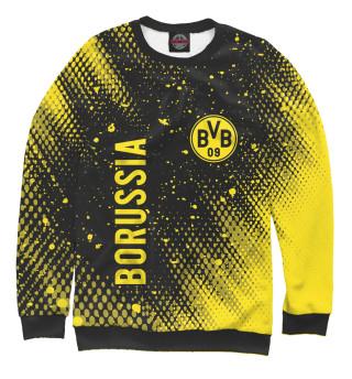 Одежда с принтом Borussia / Боруссия (361382)