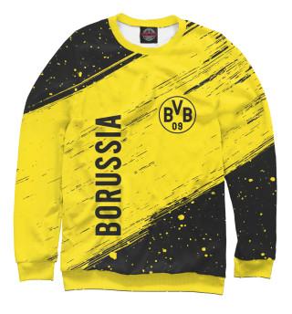 Одежда с принтом Borussia / Боруссия (443102)
