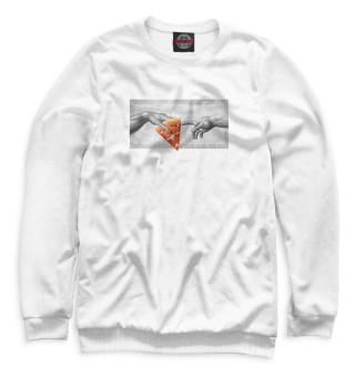 Одежда с принтом Пицца (774161)