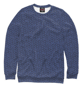 Одежда с принтом СП3 Гибридизация (250519)