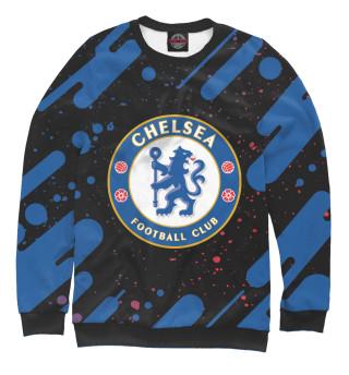 Одежда с принтом Chelsea F.C. / Челси (975617)