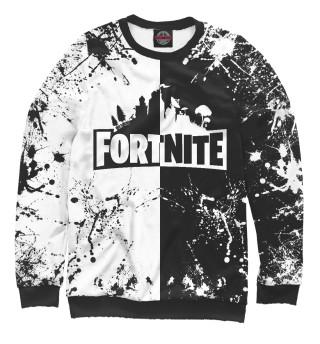 Одежда с принтом Fortnite (780940)