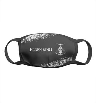 Одежда с принтом Elden Ring - Paint
