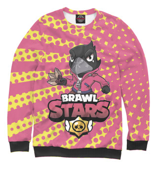 Одежда с принтом Brawl Stars (210579)