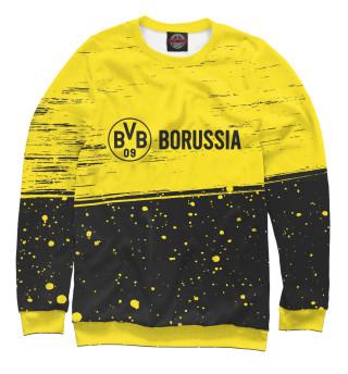 Одежда с принтом Borussia / Боруссия (903715)